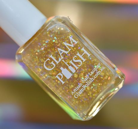 news-glampolish-heart-of-gold-duo-2