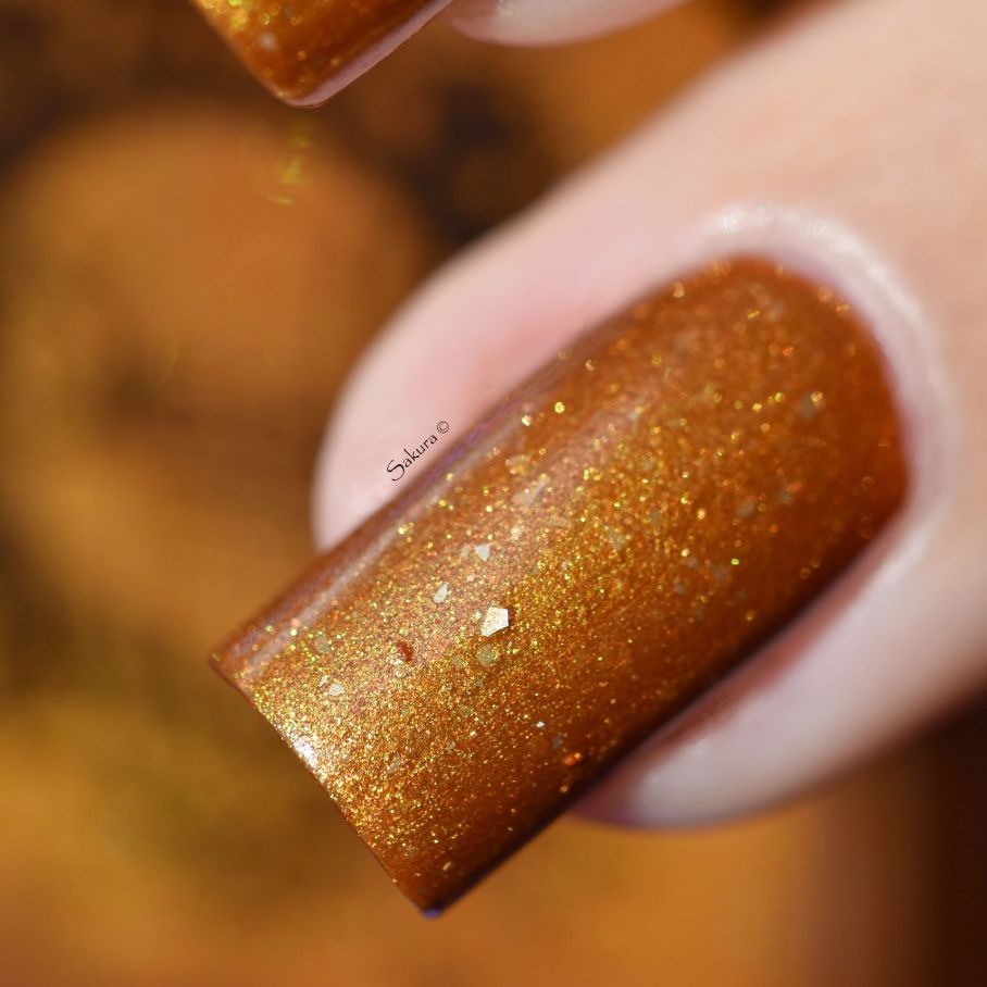 spellpolish-golden-axe-3