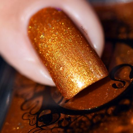 spellpolish-golden-axe-6