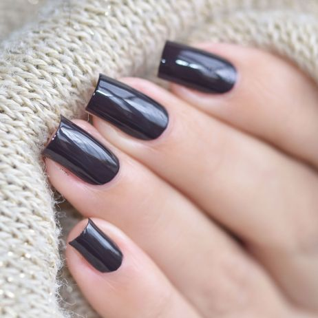 COLOR CLUB DARK MAGIC 2