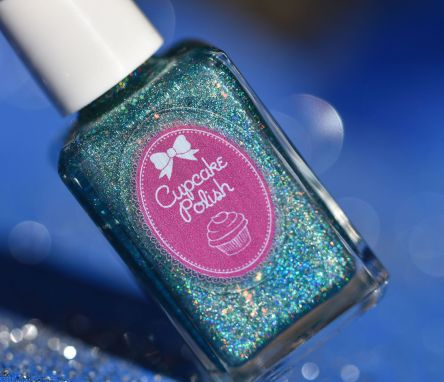 NEWS CUPCAKE POLISH SEASHELL 10