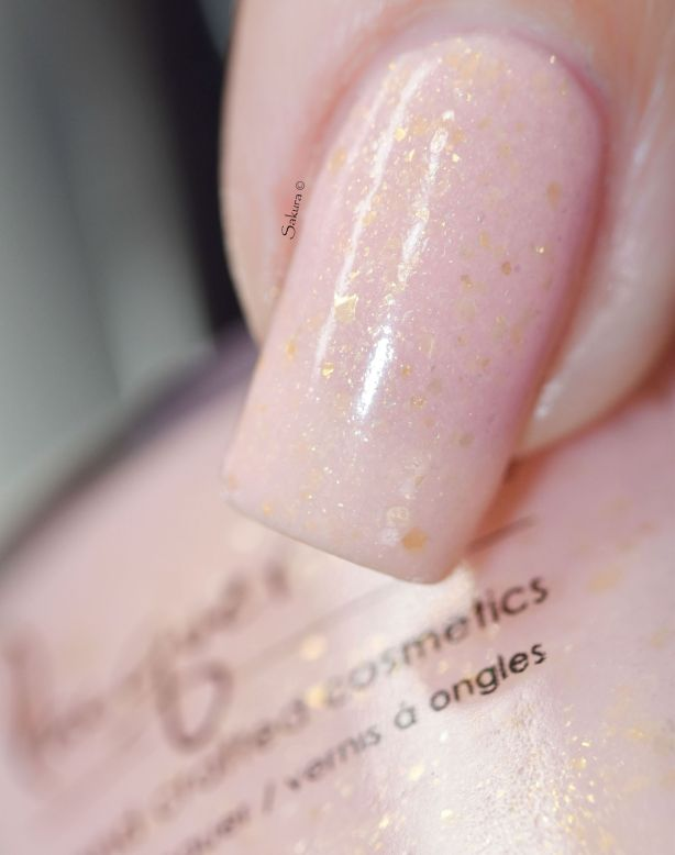 LACQUER LUST PEONY 4
