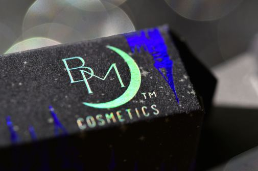NEWS BLACKMOON COSMETICS 5