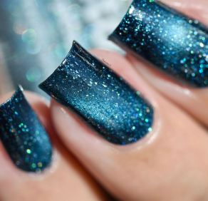 PICTURE POLISH STORY 2
