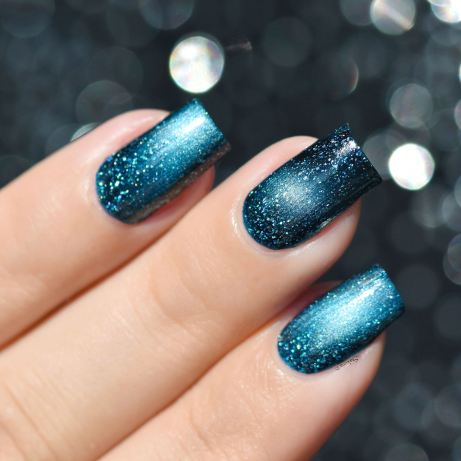 PICTURE POLISH STORY 6