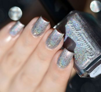 CADILLACQUER SING ONCE AGAIN WITH ME 4