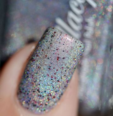 CADILLACQUER SING ONCE AGAIN WITH ME 9