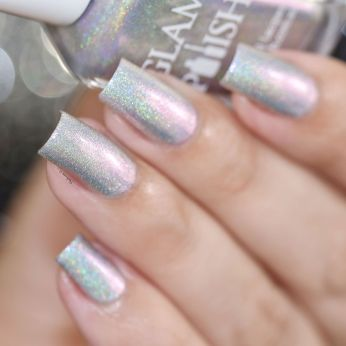 GLAMPOLISH THE SHIMMER AWAKENS 6