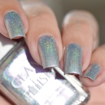GLAMPOLISH THE SHIMMER AWAKENS 7
