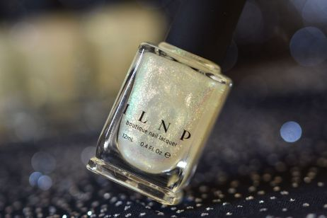 NEWS ILNP REAL MAGIC TOPPER 6