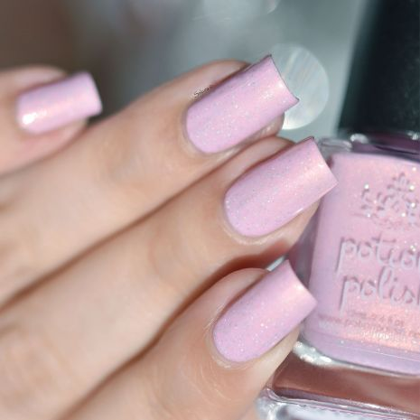 POTION POLISH AFTERGLOW 7