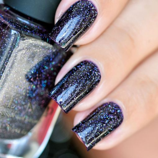 ILNP WEST WING 3