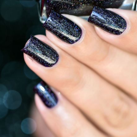 ILNP WEST WING 7