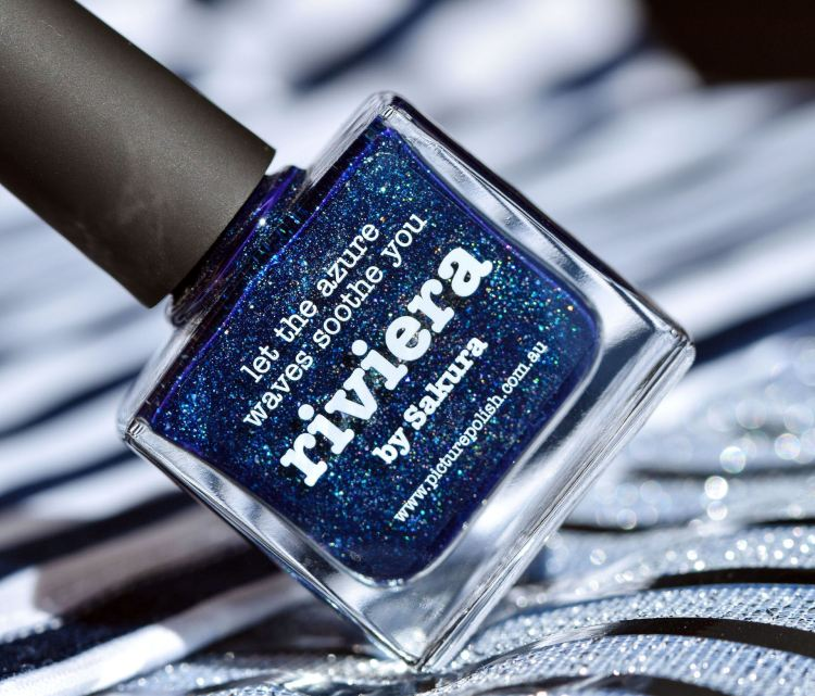 PICTURE POLISH RIVIERA BOTTLE (2)