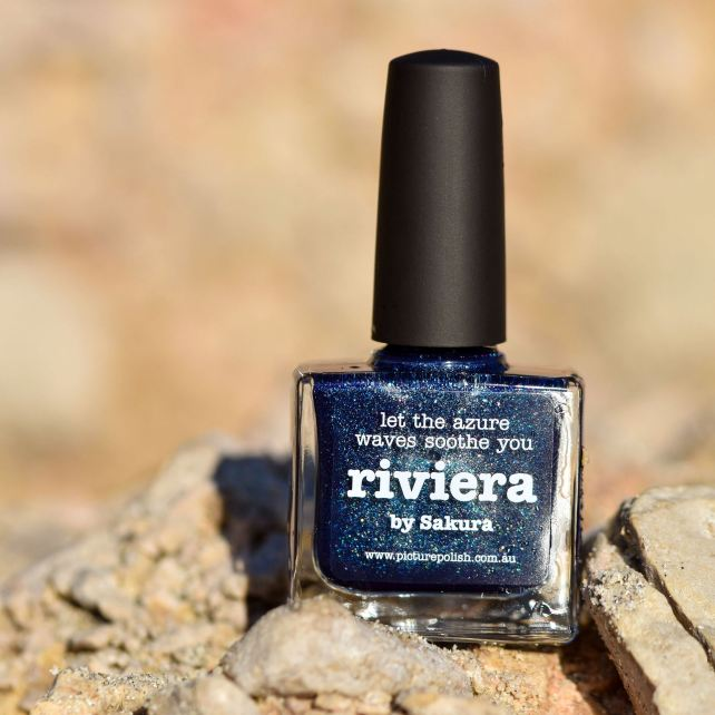 PICTURE POLISH RIVIERA BOTTLE (3)
