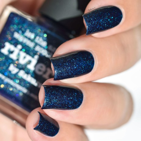 PICTURE POLISH RIVIERA HOUSE (1)