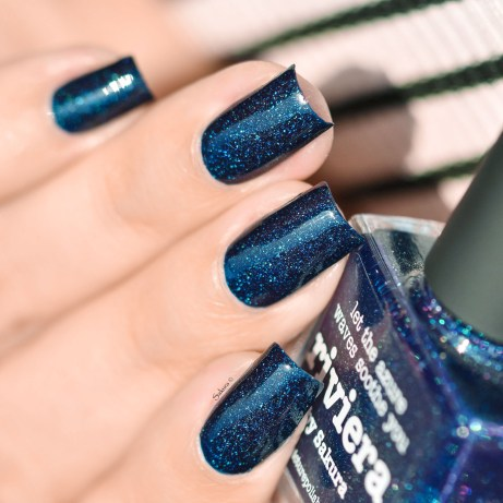 PICTURE POLISH RIVIERA HOUSE (2)