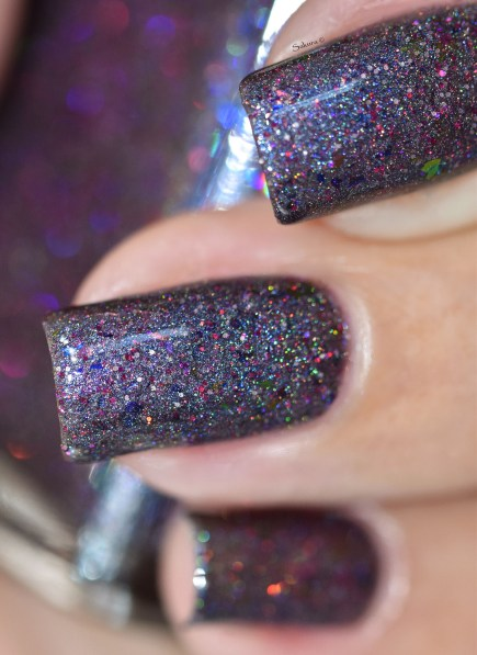 CADILLACQUER A DARK NIGHT 2