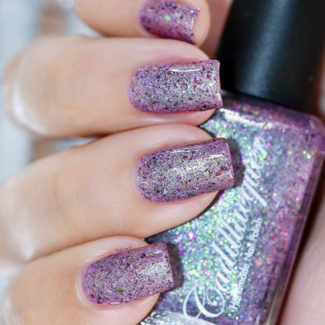 CADILLACQUER WHY SO SERIOUS 4