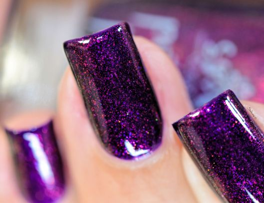 POTION POLISH LOVE POTION 2