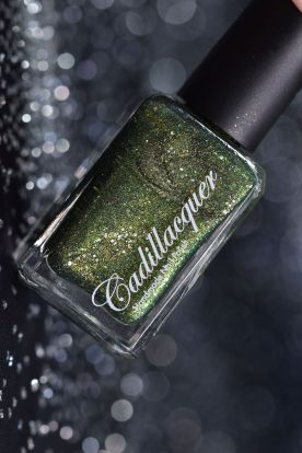 NEWS CADILLACQUER OCT 17 3