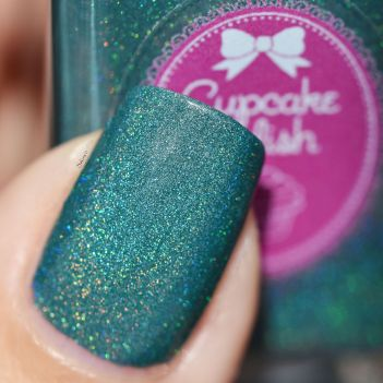 CUPCALE POLISH RYAN 5
