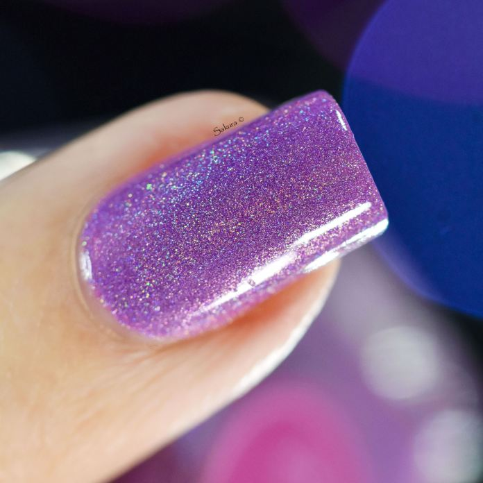 CUPCAKE POLISH BLUEBERRY BELLE (1)