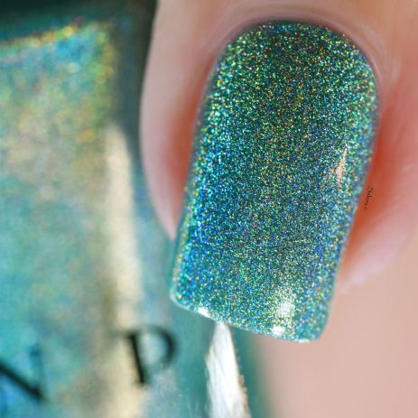 ILNP AERIAL VIEW 10