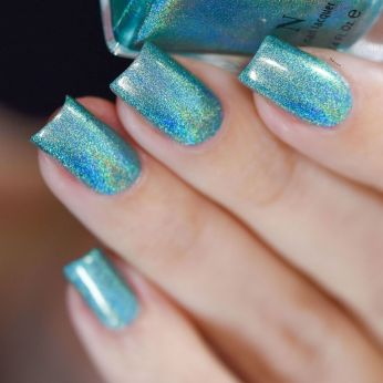 ILNP AERIAL VIEW 5