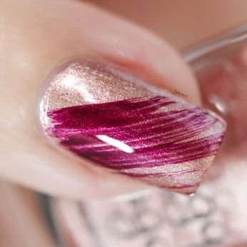 NAIL ART BRUSH ST VALENTIN 4
