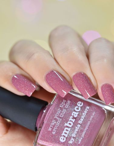 PICTURE POLISH EMBRACE 4