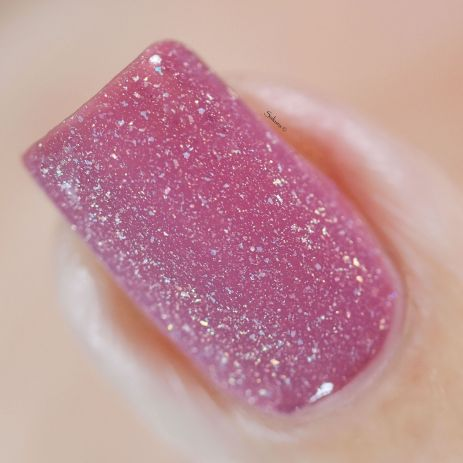 PICTURE POLISH EMBRACE 8