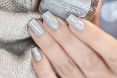CADILLACQUER ODETTE 5
