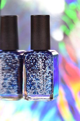 NEWS CADILLACQUER FAN COLLECTION 4