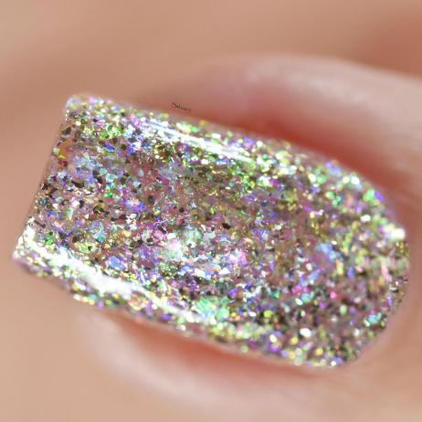 CUPCAKE POLISH DIAMOND 5