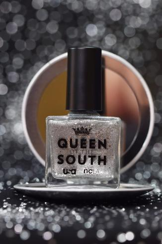 NEWS NCLA QUEEN OF THE SOUTH (2)