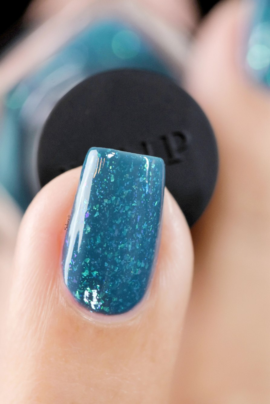 ILNP THE MESSAGE 3