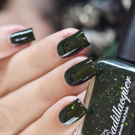 CADILLACQUER RIDDLE 4