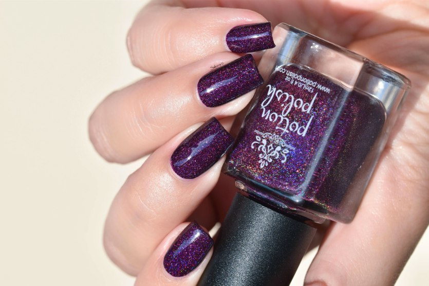 POTION POLISH FOOTBALL SUNDAYS 11
