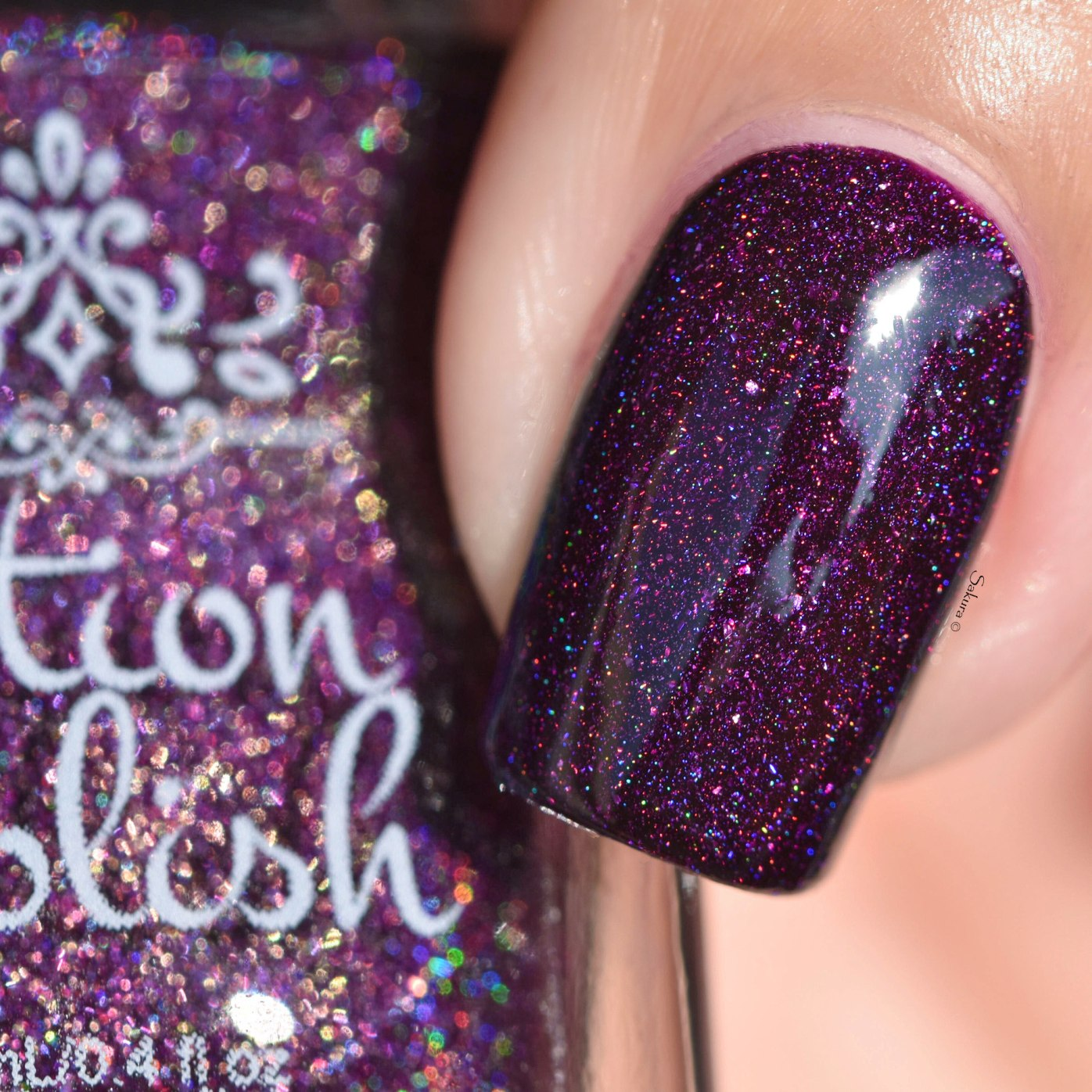 POTION POLISH FOOTBALL SUNDAYS 3