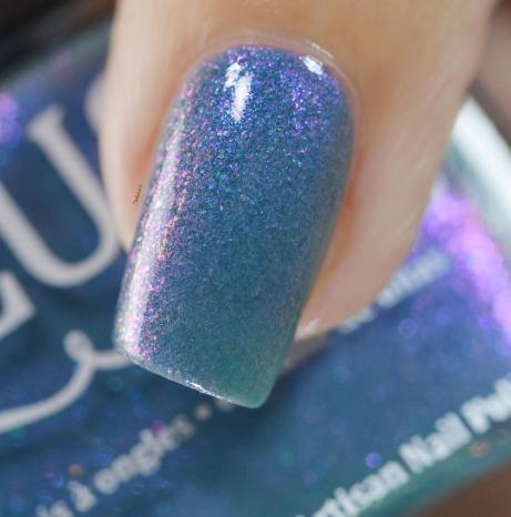 BLUSH LACQUER OCEAN MOONBEAM 4