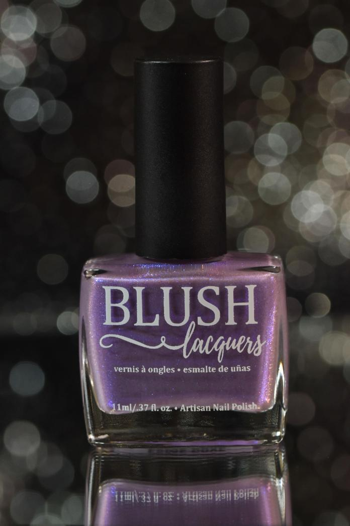 NEWS BLUSHLACQUER FALL 2018 3