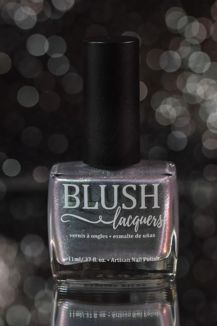 NEWS BLUSHLACQUER FALL 2018 5