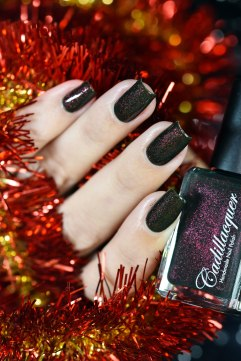CADILLACQUER WHEN IT RAIN IT POURS (3)