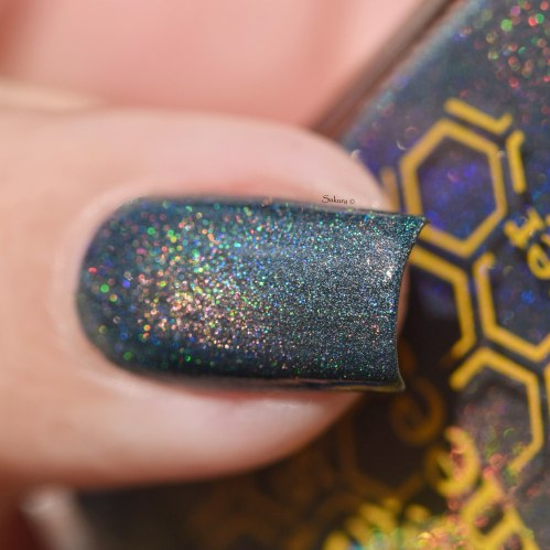 Bees Knees Lacquer Asp Me About It 1 (3)