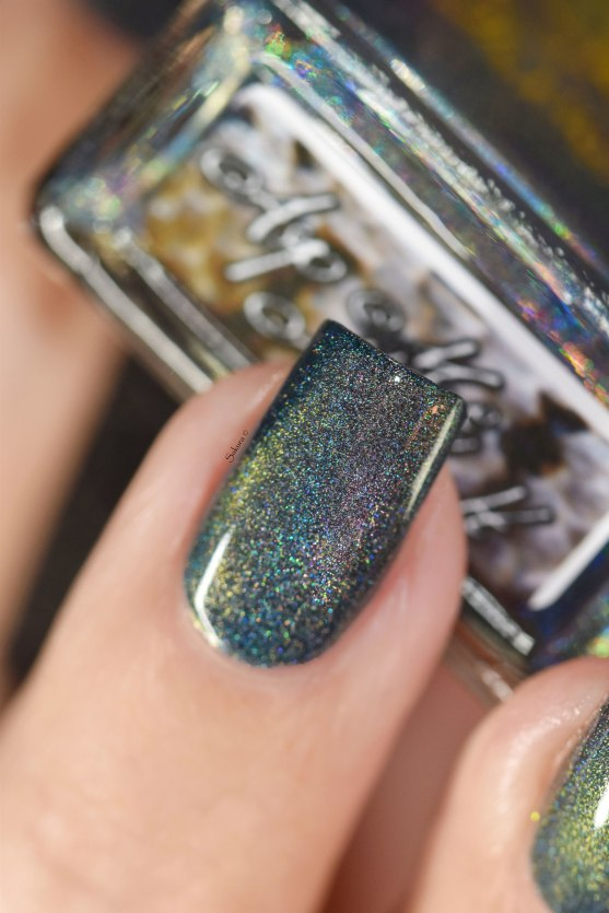Bees Knees Lacquer Asp Me About It 1 (9)