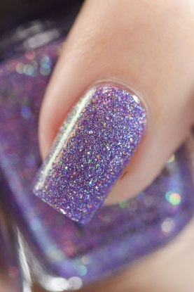 POTION POLISH JOY 10