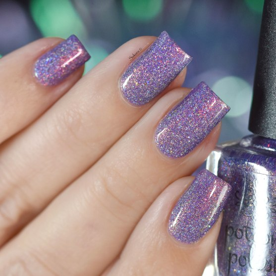 POTION POLISH JOY 3