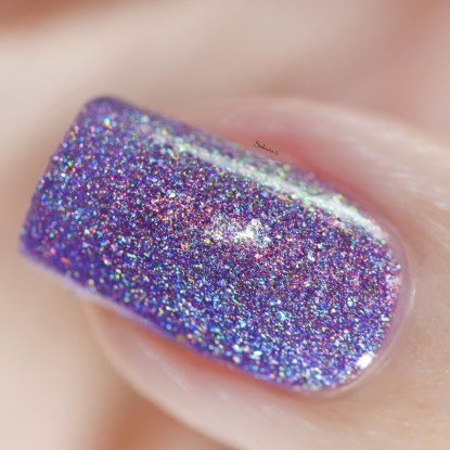 POTION POLISH JOY 7