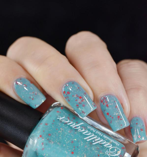 CADILLACQUER ONE DAY YOU LL MAKE A DREAM LAST 4